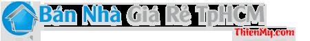 Bán Nhà Giá Rẻ TPHCM – Kế Hoạch Bán Nhà – Đầu Tư Nhà Đất – Môi Giới